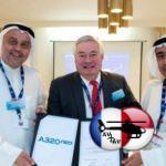 Неутешительный приз для Airbus