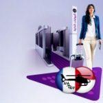 Биометрия в аэропортах: от багажа до пограничного контроля