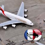 ОАЭ инспектирует шасси всех A380