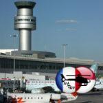Аэропорт Токат  в городе Токат  в Турции