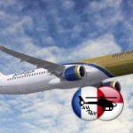 Gulf Air выбрала двигатели CFM LEAP-1A на 1,9 миллиарда долларов